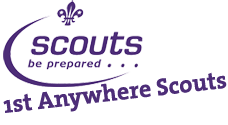 Berkshire Scouts Subsites